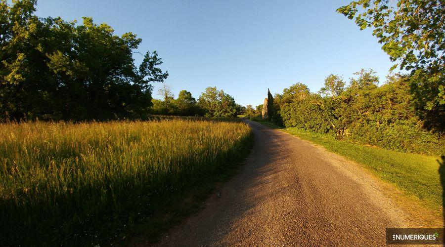 test-g5-photo-grand-angle-paysage.jpg