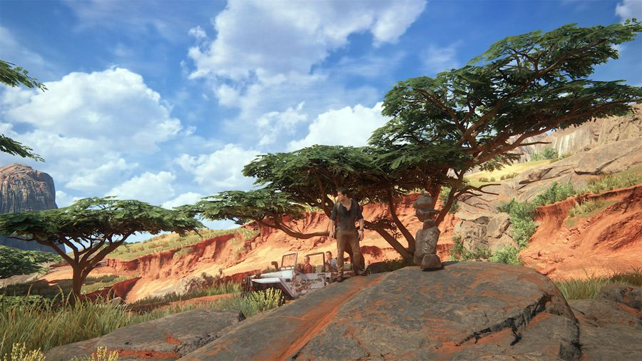 1_uncharted4-madagascar.jpg