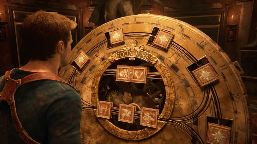 uncharted4-enigme.jpg