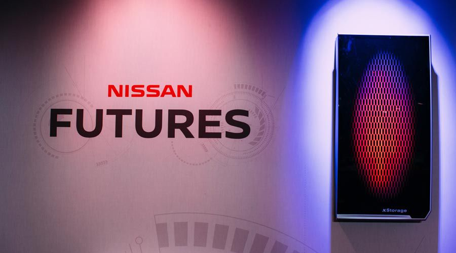 Nissan-xStorage-WEB.jpg