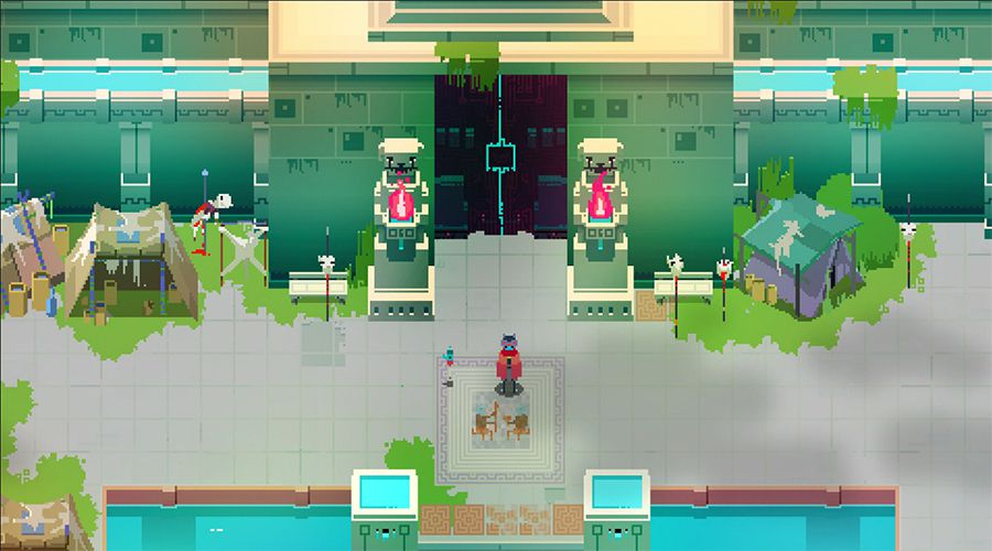 1_Hyper-Light-Drifter-1.jpg