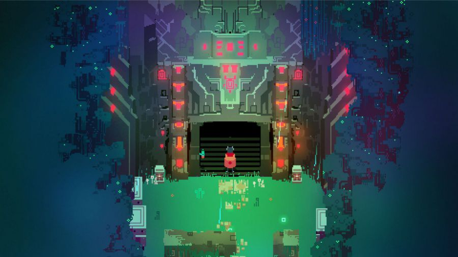 1_Hyper-Light-Drifter-3.jpg
