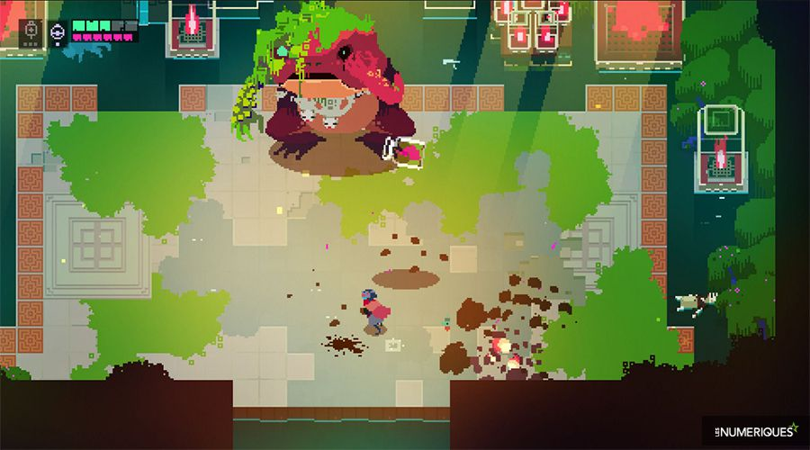 Hyper-Light-Drifter-4.jpg