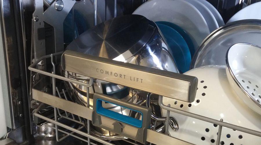 Electrolux-Comfort-Lift-poignée.jpg