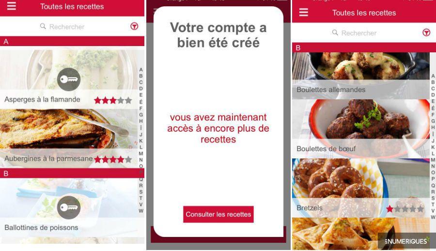 Actu-Moulinex-Cuisine-Companion-creation-compte.jpg