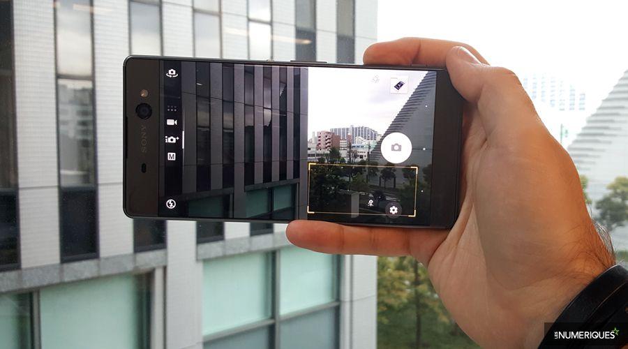 sony-xperia-xa-ultra-photo-exterieur.jpg