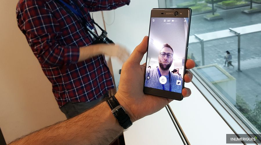 sony-xperia-xa-ultra-selfie.jpg