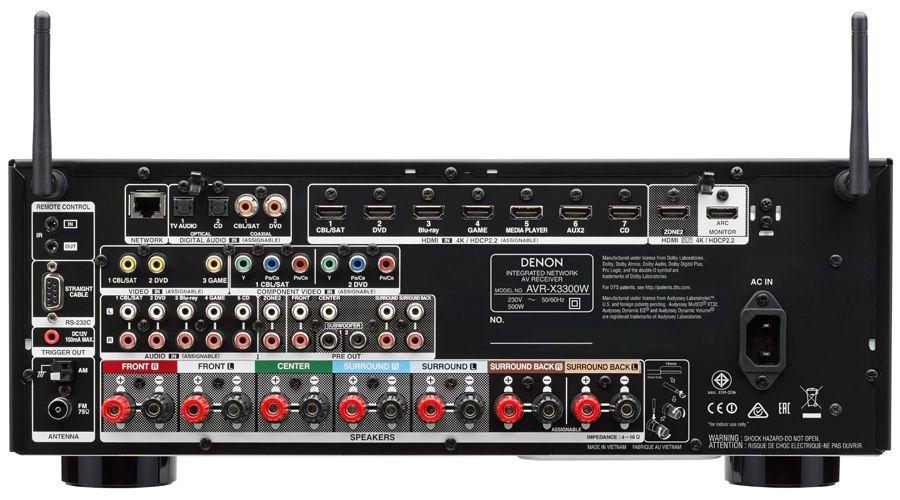 AVR-X3300_rear.jpg
