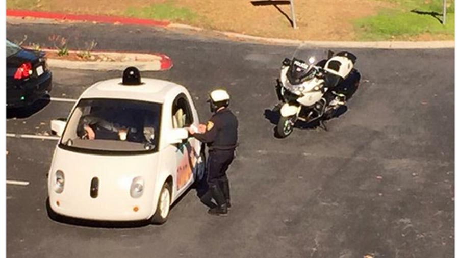 Google-Car-WEB.jpg