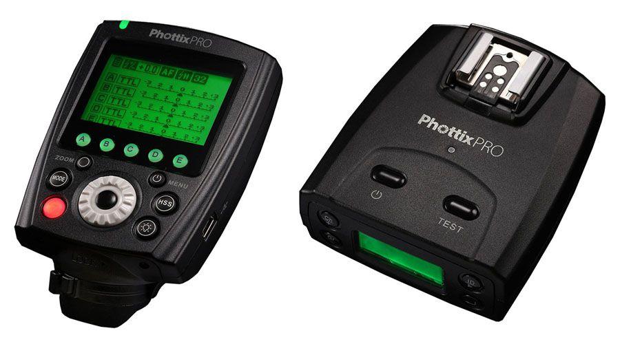 Phottix odin ii ttl 900px(3)