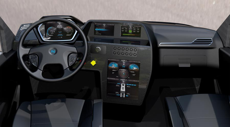 Nikola-One-interieur-WEB.jpg