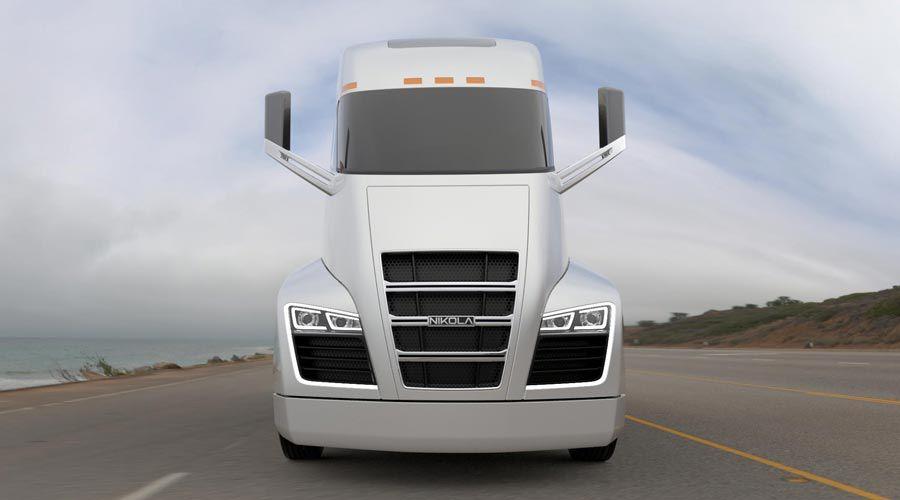 nikola_one_truck-WEB.jpg