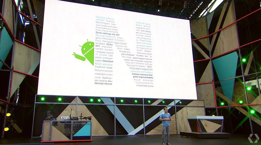 AndroidN.JPG