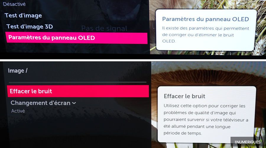 TV-OLED-Bruit.jpg