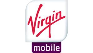 Red by SFR: un forfait 3,99€ / 20 Go pour les clients Virgin Mobile