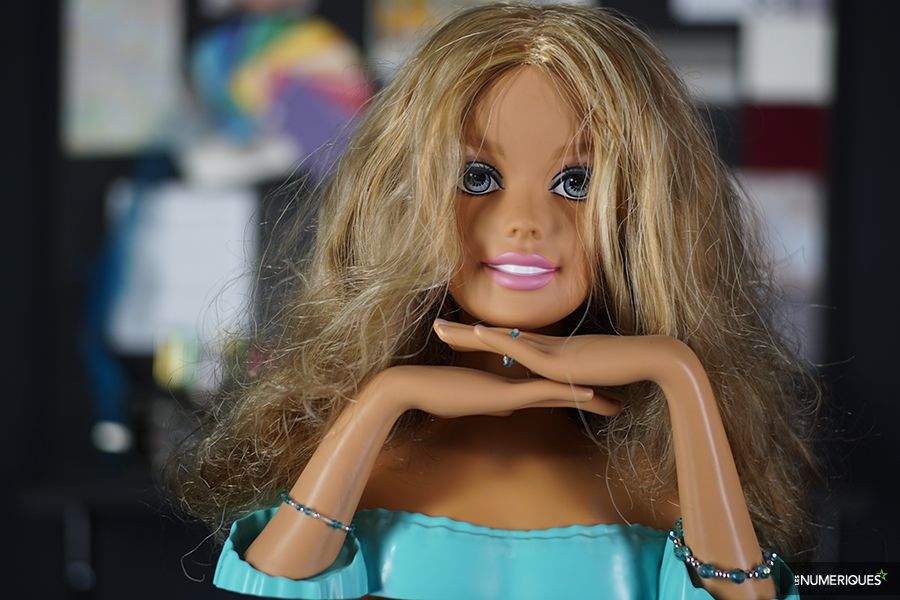 Barbie_A6300_Objectif1_PO_Test_LesNumeriques.jpg