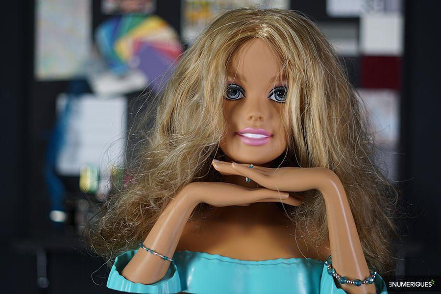 Barbie_A6300_Objectif3_PO_Test_LesNumeriques.jpg