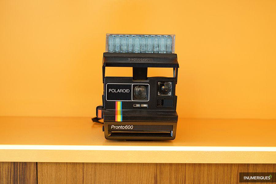 RealLife_Polaroid_A7RII_Objectif1_PO_Test_LesNumeriques.jpg