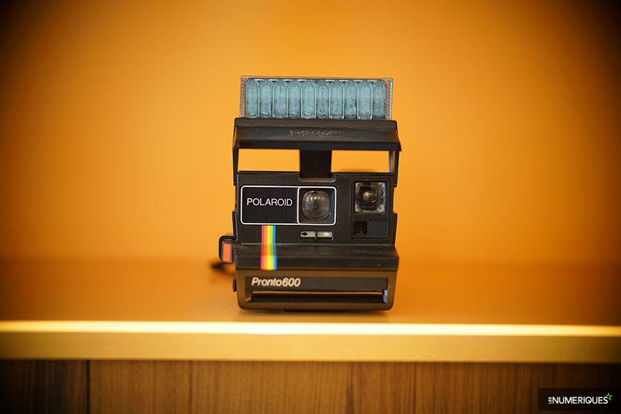 RealLife_Polaroid_A7RII_Objectif2_PO_Test_LesNumeriques.jpg