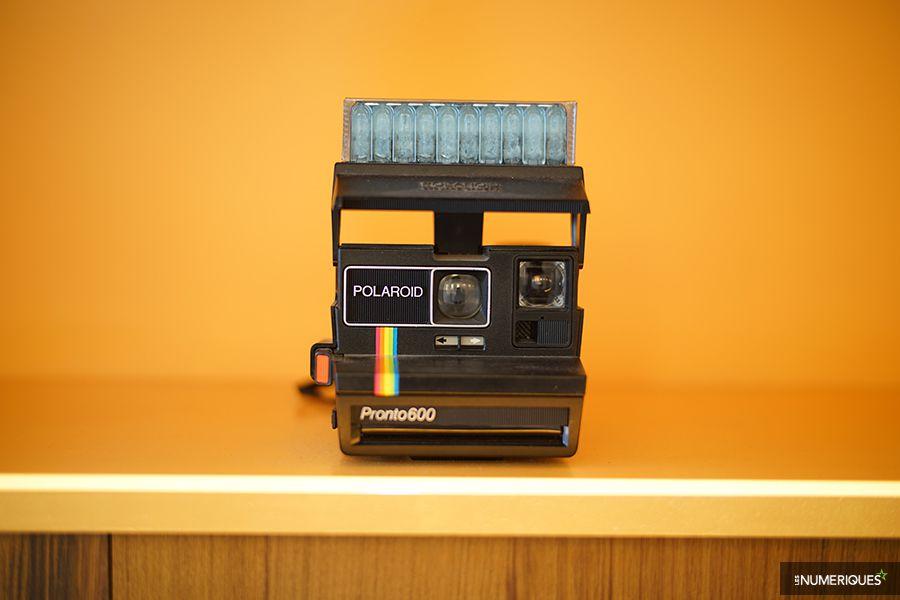 RealLife_Polaroid_A7RII_Objectif3_PO_Test_LesNumeriques.jpg