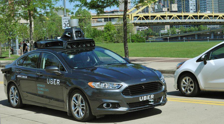 Uber-Autonomous-Car-WEB.jpg