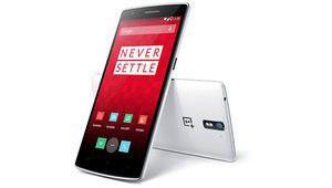 OnePlus baisse le prix de ses smartphones (One, 2, X)