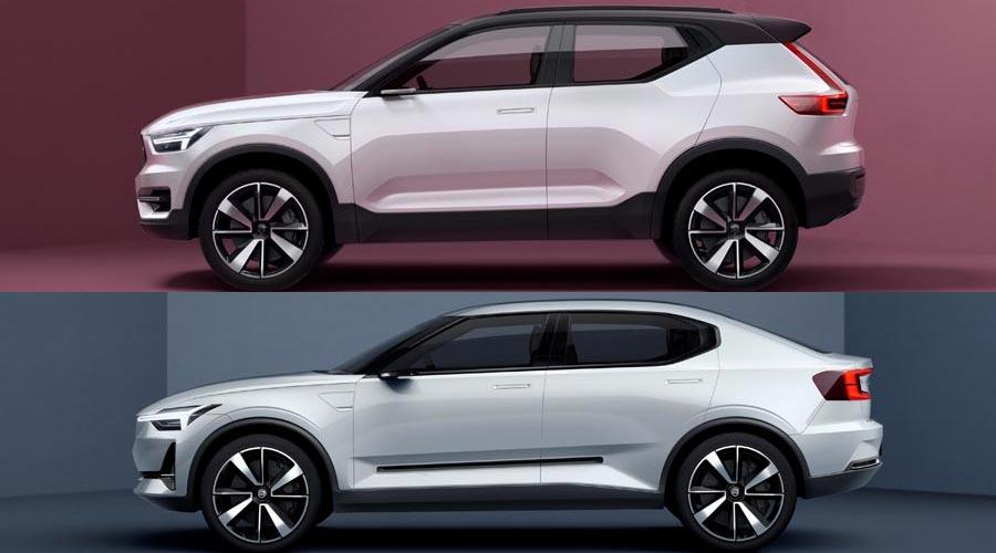 Volvo-ConcetCar-WEB.jpg