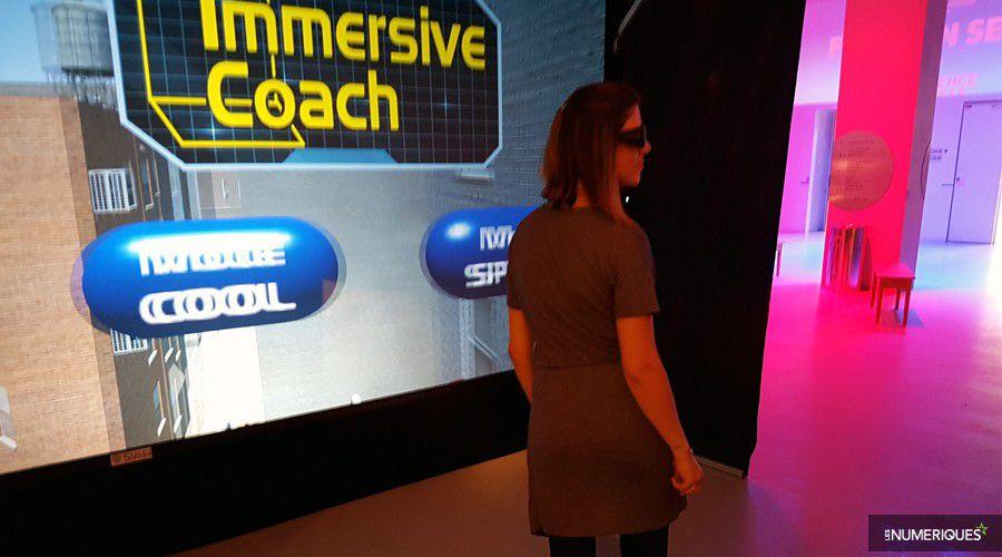 fes2016-immersive-coach-titre.jpg