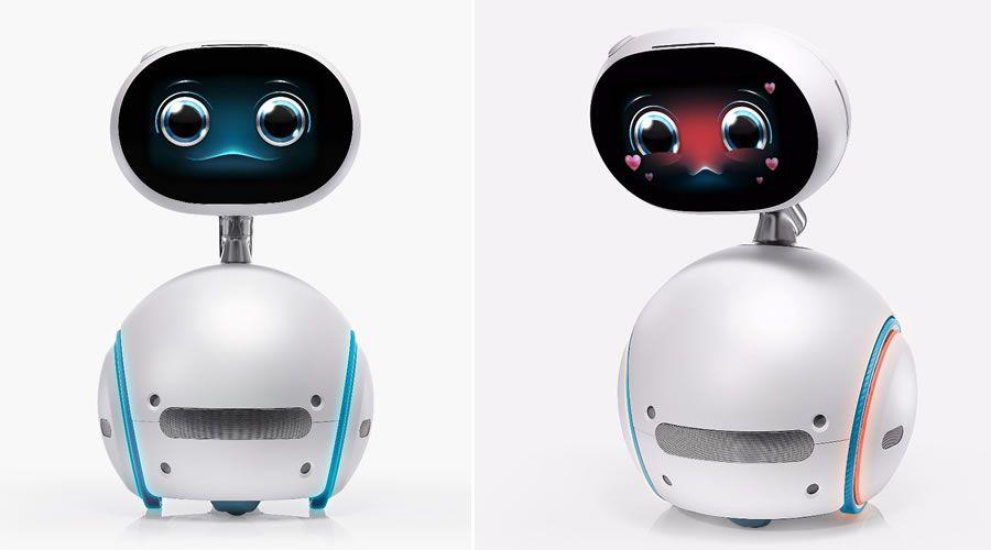 Asus-Zenbo-robot-assistant-domicile.jpg