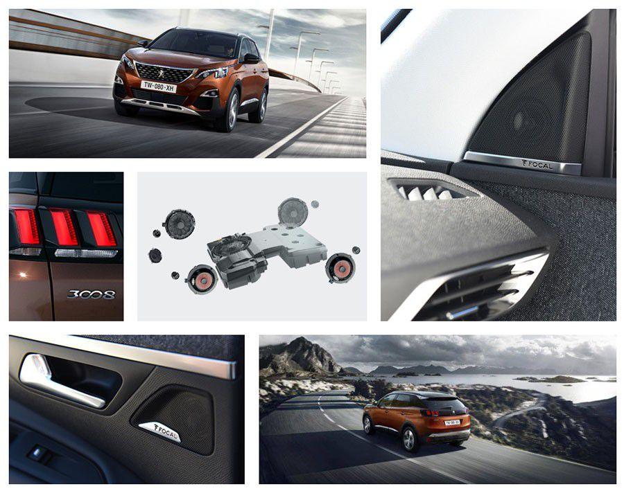 Peugeot3008-systeme_hifi_focal.jpg