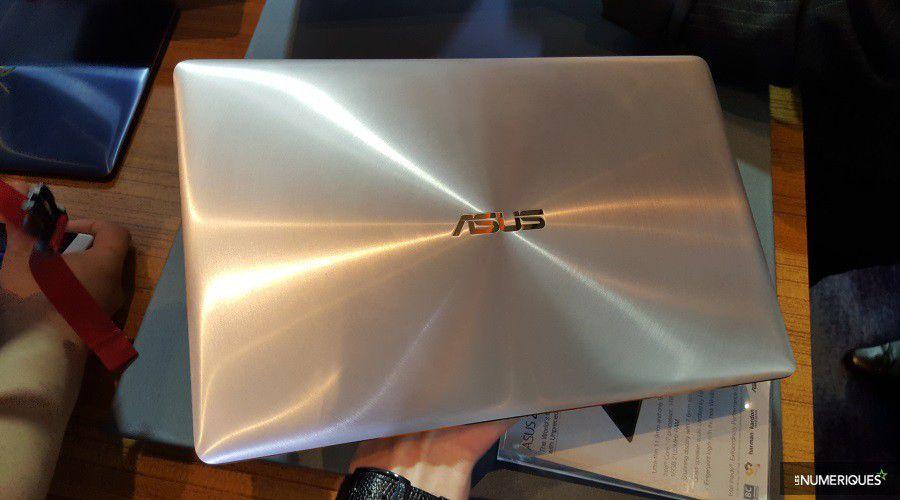 Asus-Zenbook32.jpg