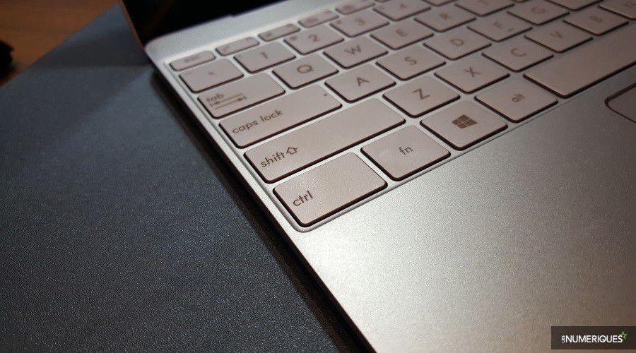 Asus-Zenbook34.jpg
