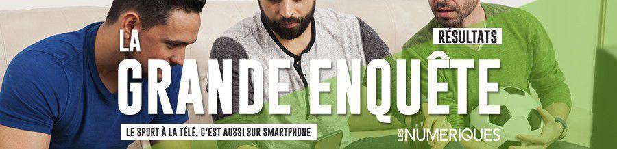 2_sondage-900X350-sport-tele-smartphone.jpg