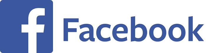 F Facebook(2)