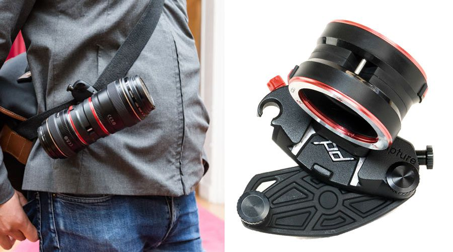 Test peak design capture lens clip 01 900px