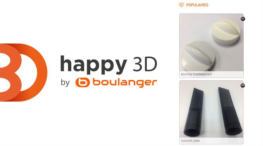 Actu Boulanger Happy3D