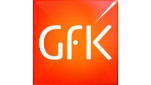 GfK: un début d'année florissant pour l'électroménager