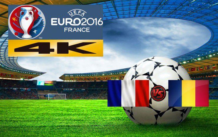 Cum-poti-vedea-Franta-Romania-Euro-2016-la-Televizor-cu-rezolutie-4K-Ultra-HD.jpg