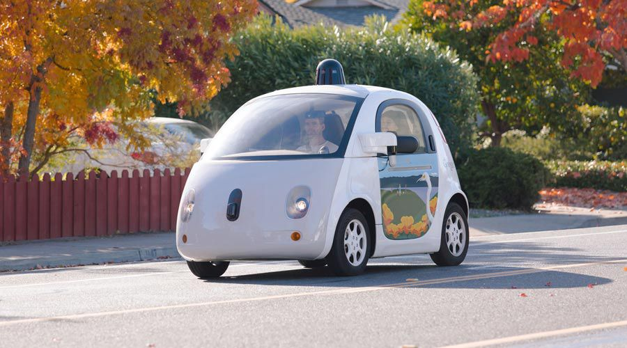 Google-Car-klaxon-WEB.jpg