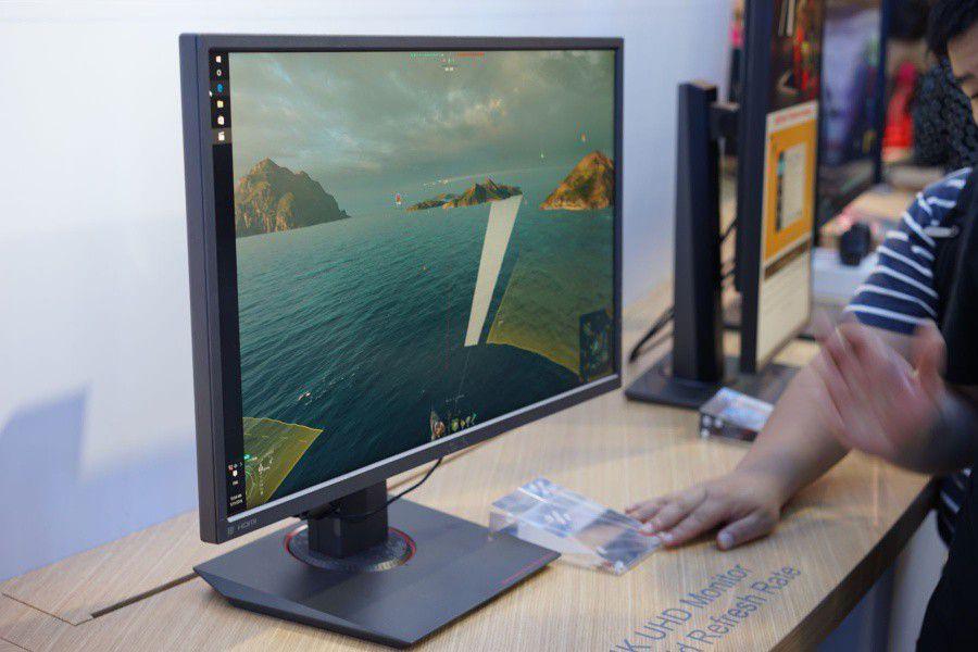 Asus-Displayport-1.3-07-pcgh.jpg