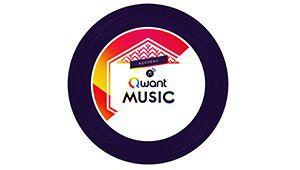 Qwant Music, le moteur de recherche dédié à la musique