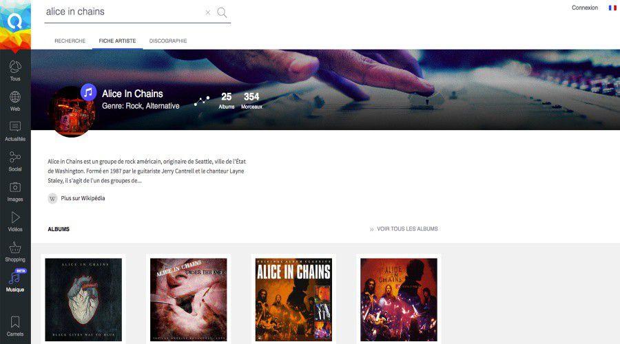 Qwant_Music-_AIC_Fiche_artiste.jpg