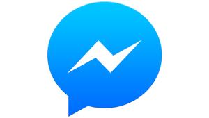 Facebook: la messagerie disparaît du site mobile