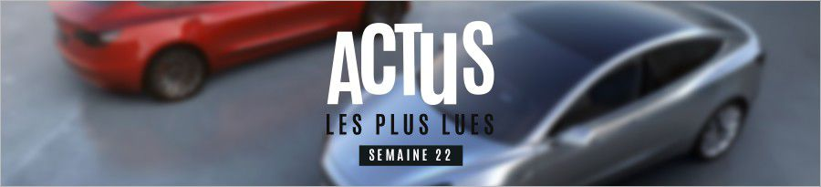 bandeau-article-s22-actus.jpg
