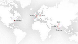 Le OnePlus 3 s'invite en boutique à Paris ce 15 juin