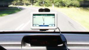 Mise à jour de juin du guide d'achat des GPS PND