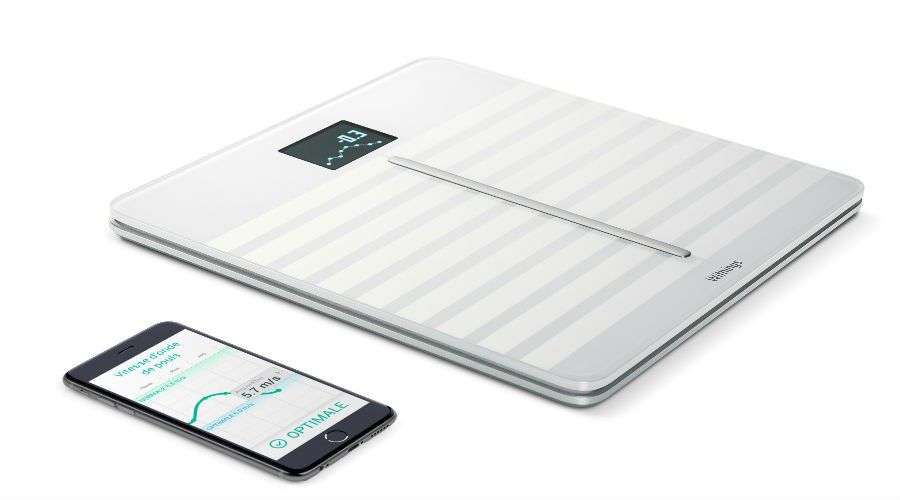 Withings%20 %20Body%20Cardio%20 %20900
