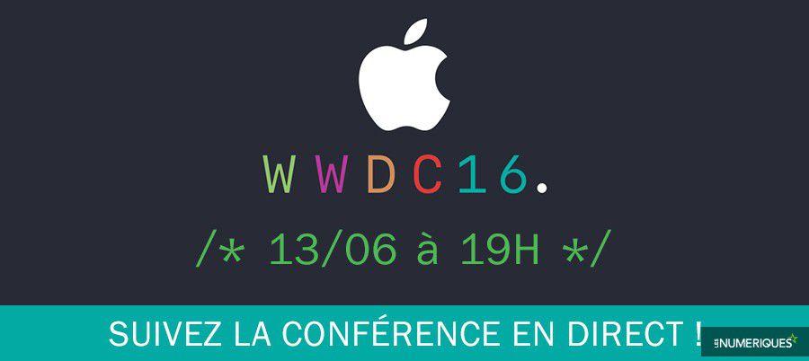WWDC2016.jpg