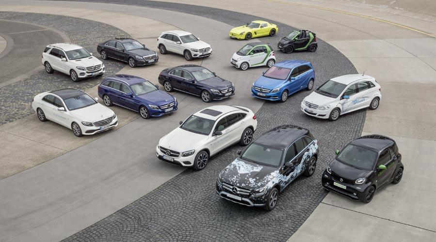 Mercedes-electric-cars-WEB.jpg