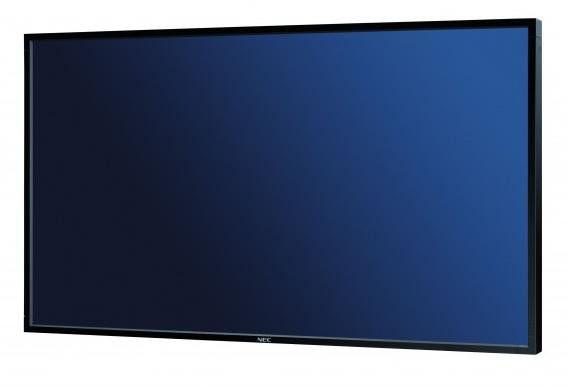 nec-tv-1.jpg